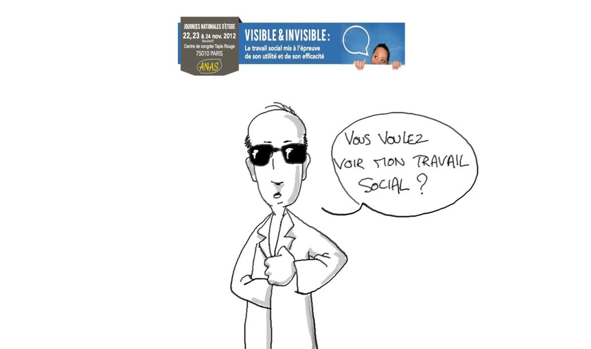 Jne 2012 Retrouvez Les Dessins Humoristiques De Jerome Derrien