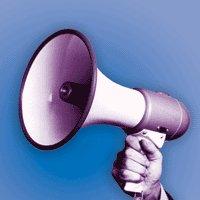 Un appel aux professionnels du social