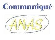 Assemblée Générale ANAS : Un Bureau et un CA renouvelés, des objectifs confirmés