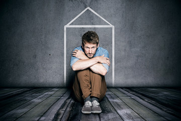 Interpellation de la Ministre du Logement sur l'accueil inconditionnel des personnes sans domicile et en situation de détresse