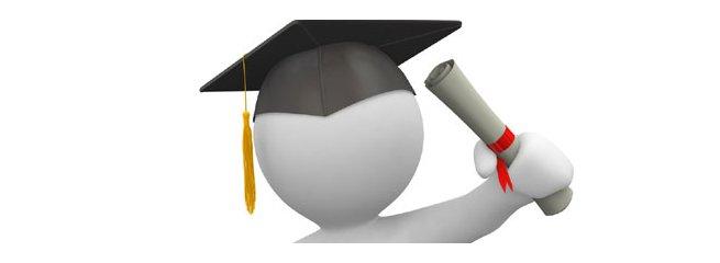 Communiqué sur la reconnaissance au niveau Licence des diplômes de niveau III