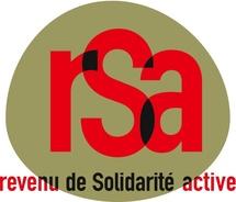 """Le Revenu de Solidarité Active : """"Enjeux, Limites, Perspectives"""""""