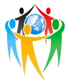 Travail Social et Développement Social, thème de la Journée mondiale du Travail Social ce 17 mars 2009