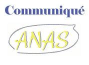 proposition de l'ANAS pour une définition opérationnelle de l'« Information préoccupante » pour les professionnels de la protection de l'enfance