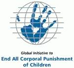 Enfance et Droits de l'Homme