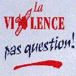 le service social du 18ème arrondissement à Paris