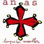 L'ANAS Languedoc-Roussillon appelle à la vigilance sur le projet du gouvernement sur les retraites