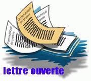 Formation et décentralisation : une Lettre ouverte d'un collectif du CEMEA de Carnon (34)