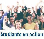 Déception des étudiants de l'IRTS de Poitou-Charentes