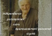 La Fondation Nationale de la Gérontologie ouvre un site internet