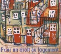 Compte rendu de l'AG du collectif des travailleurs sociaux de l'île de France