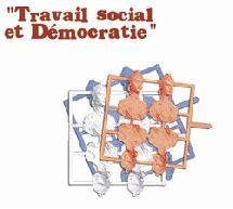 Journées Nationales d'Etudes ANAS 16, 17, 18 juin 2004 à Bordeaux