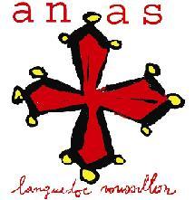 L'ANAS languedoc Roussillon dénonce la tenue d'un contrat local de sécurité illégal