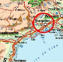 L'ANAS Languedoc Roussillon et les dérives du contrat local de sécurité (DOSSIER)