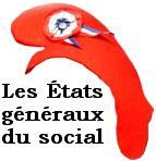 L'ANAS invite ses adhérents et sympathisants à participer aux Etats Généraux du Social