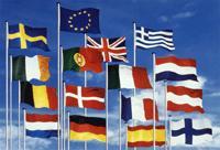 AGCS directive européenne sur les services : appel à contributions