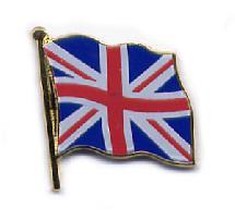 Découvrez les services sociaux en Grande Bretagne...