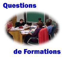 APPEL AUX PROFESSIONNEL(LE)S relatif AUX SITES QUALIFIANTS
