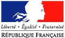 Exercer la profession en France avec un diplôme étranger