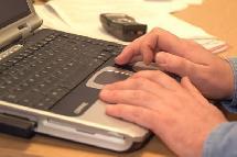 Contact - Infos - Social (CIS): Un nouvel outil réservé aux journalistes