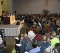 Journées d'Etudes du Travail 2005 : Synthèse des ateliers