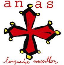 Affaire du Contrat Local de Sécurité : L'ANAS-LR obtient gain de cause
