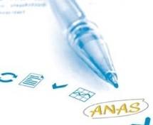 Pour la reconnaissance de Diplôme d'Etat ASS au niveau Bachelor : le dossier avance