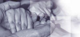 Nouvelle version des fiches de l'Observatoire National de l'Enfance en Danger : L'ANAS, le SNMPMI et l'ONES font des propositions