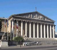 L'ANAS auditionnée à l'assemblée nationale (Communiqué)