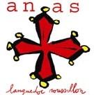 ASSEMBLEE GENERALE DE L'ANAS LANGUEDOC-ROUSSILLON