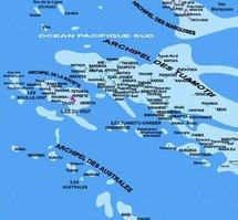 """Les assistantes sociales de Polynésie lancent """"un cri d'alarme"""""""