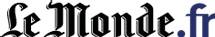 Retrouvez dans le journal Le Monde deux articles concernant la décentralisation du Revenu Minimum d'insertion :