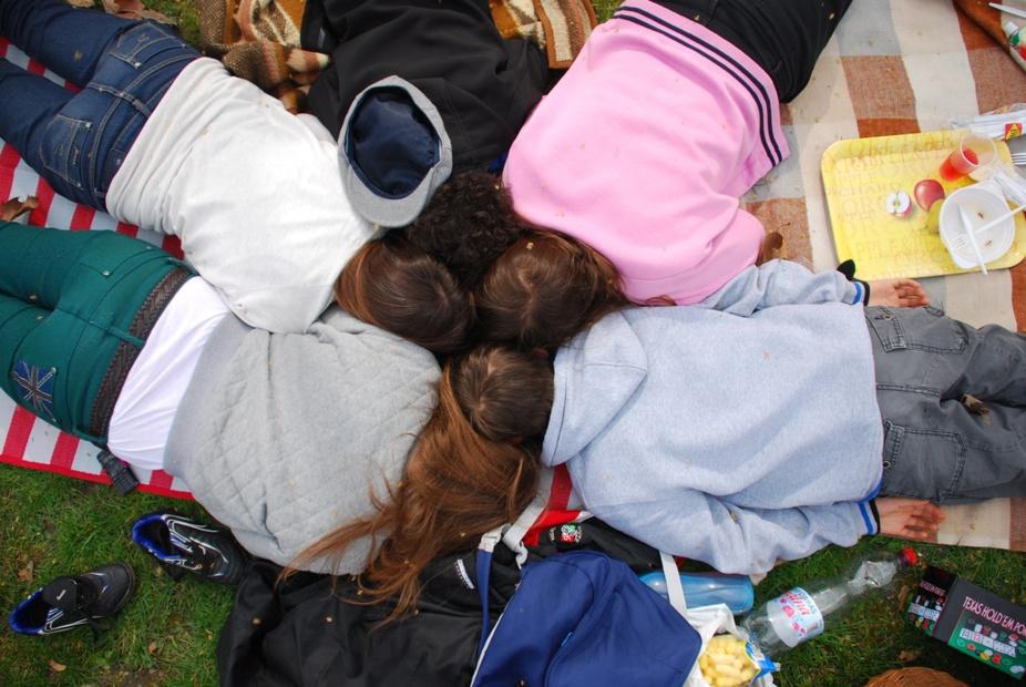 Communiqué sur les jeunes se déclarant mineurs non accompagnés