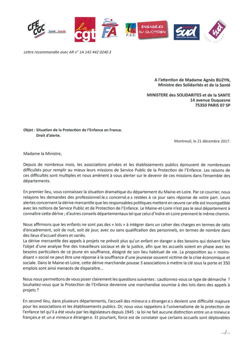 Are generally Proper protection judiciaire de los angeles jeunesse