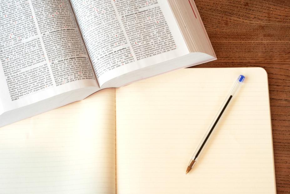 Réforme DEASS : quelles perspectives pour la profession ? Une vigilance à maintenir.