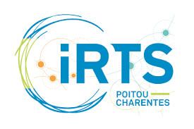 Appel à communication : Colloque « Education populaire et Travail social : des radicalisations aux rêves communs »