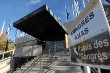 580 Participants aux journées d'Etudes de l'ANAS à Marseille : synthèse du contenu des interventions