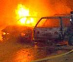 Crise sociale, violences politiques et urbaines : Quelle réaction de l'ANAS ?