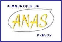 Non-Accueil des Sans-Papiers en CHRS : Des consignes explicites et des pratiques implicites qui touchent tous les publics. Ce que ne résoudra pas le rappel à l'ordre de Benoist Apparu