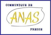 COMMUNIQUE DE PRESSE : Pour la présomption de compétence, soutien aux professionnels de la Justice