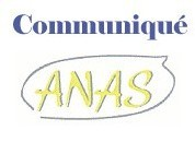 Services Intégrés d'Accueil et d'Orientation (SIAO) : Inquiétude et vigilance sur leur mise en place, l'ANAS alerte et consulte les professionnels
