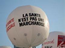 L'ANAS appelle à participer à la journée nationale d'action du 2 avril 2011