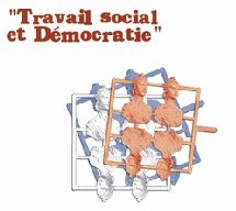 Les conditions pour plus d'assistant(e)s de service social en commissariat et brigades