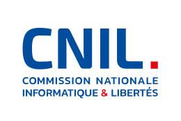 Formation en ligne ouverte à tous par la CNIL sur le règlement général sur la protection des données
