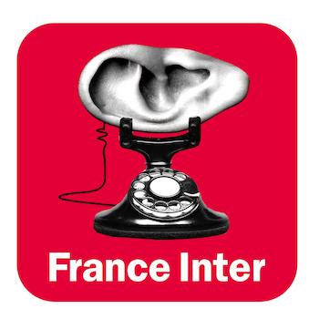 Enfants placés : à 18 ans, le saut dans le vide ? - France Inter - Le téléphone sonne - par Fabienne Sintes
