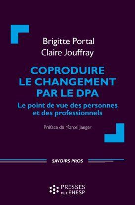 Coproduire le changement par le DPA