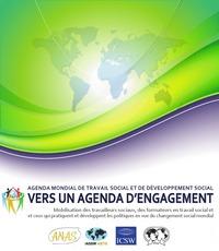 Appel aux professionnels pour préparer la journée internationale 2012 du travail social