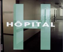 Quel accompagnement social dans les établissements de santé ?