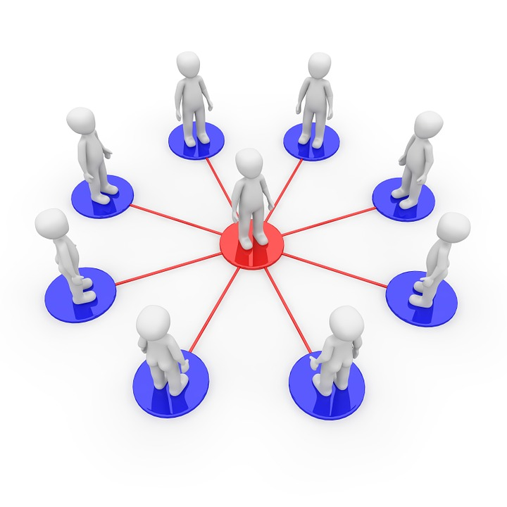 Guide d'appui aux interventions collectives du travail social en faveur du développement social