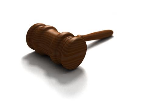 Ouverture du procès des parents de Marina : Contre les accusations envers les professionnels, mesurer la complexité de ce qu'est la protection de l'enfance.